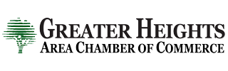Greater Heights Chamber of Commerce