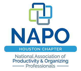 NAPO Houston member